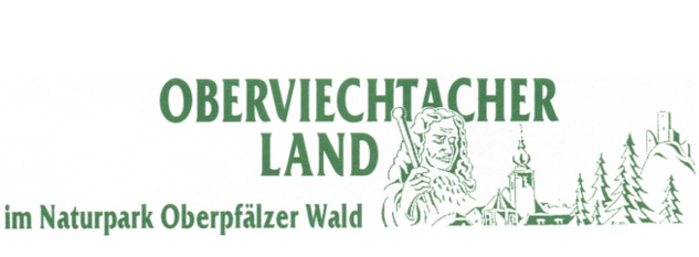 Oberviechtacher Land